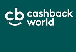 cashback_logo